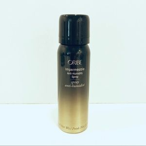 Oribe Impermeable Anti-Humidity Spray 2.2oz/75ml